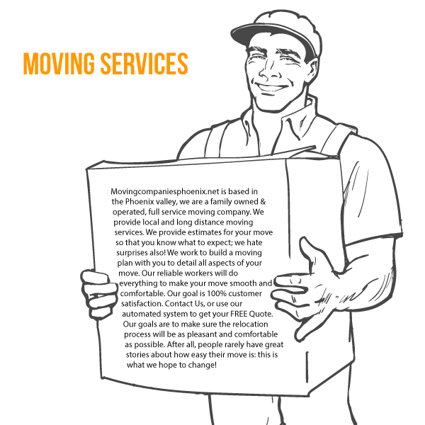 mcp-service-image